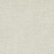 White/Neutral Solid Wallcovering by Kravet Wallpaper