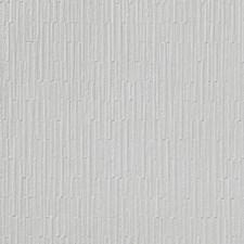 Silver/Light Grey/Metallic Texture Wallcovering by Kravet Wallpaper