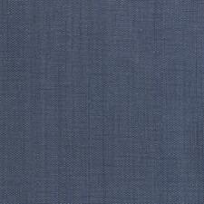 Dark Blue/Blue Solid Wallcovering by Kravet Wallpaper