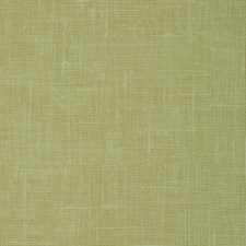 Celery/Green/Chartreuse Solid Wallcovering by Kravet Wallpaper