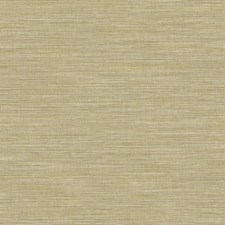 Taupe Weaves Wallcovering by York