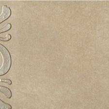 Sunny Spice Geometric Wallcovering by Winfield Thybony