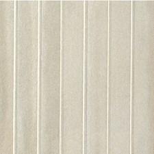 Spun Silk Geometric Wallcovering by Winfield Thybony