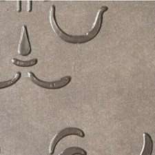Uptown Cocoa Damask Wallcovering by Winfield Thybony