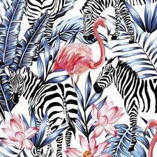 New Wallpaper Discount Wallpaper Superstore Page 6