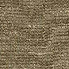 Gold Faux Effects Wallcovering by Brewster