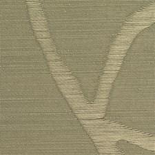WFT1550 Clayton Sterling by Winfield Thybony