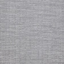 Gris Wallcovering by Scalamandre Wallpaper