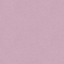 Light Purple Textures Wallcovering by York