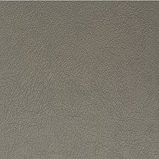 Buff Solid Wallcovering by Winfield Thybony