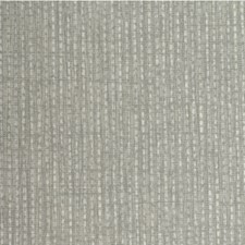 Opal Solid Wallcovering by Winfield Thybony