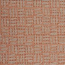 Cinnabar Texture Wallcovering by Winfield Thybony
