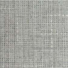 Heather Solid Wallcovering by Winfield Thybony