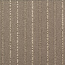 Char Stripes Wallcovering by Winfield Thybony