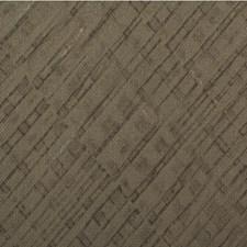 Smoke Geometric Wallcovering by Winfield Thybony