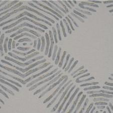 Shadow Diamond Wallcovering by Winfield Thybony