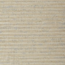 Straw Texture Wallcovering by Winfield Thybony