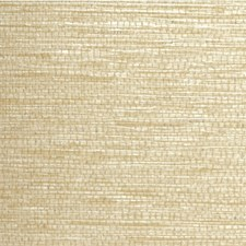 Comb Solid Wallcovering by Winfield Thybony