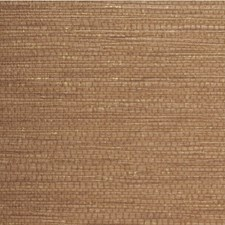 Umber Solid Wallcovering by Winfield Thybony