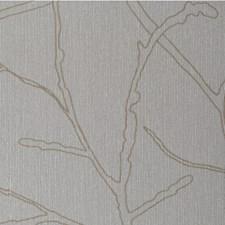 Dawn Botanical Wallcovering by Winfield Thybony