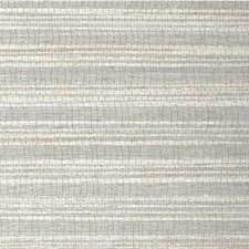 Quartz Metallic Wallcovering by Winfield Thybony