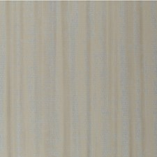 Greigep Modern Wallcovering by Winfield Thybony