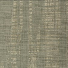 Moss Texture Wallcovering by Winfield Thybony