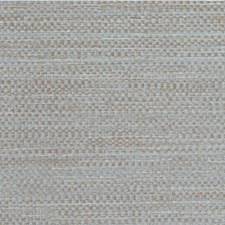 Shye Texture Wallcovering by Winfield Thybony