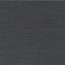 Indigo Solid Wallcovering by Winfield Thybony