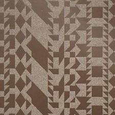 Mocha Wallcovering by Scalamandre Wallpaper