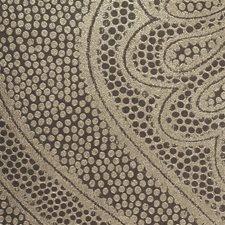 WLU2038 Ivan Metallic Slate by Winfield Thybony
