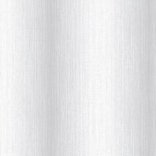 Vanilla Ice Wallcovering by Scalamandre Wallpaper