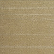 Gold Tiara Solid Wallcovering by Winfield Thybony