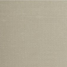Biscuit Solid Wallcovering by Winfield Thybony