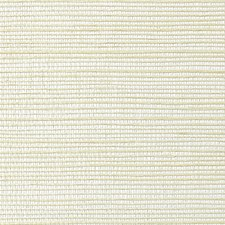 Chalk Wallcovering by Scalamandre Wallpaper