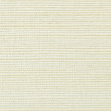 Ghostly Wallcovering by Scalamandre Wallpaper
