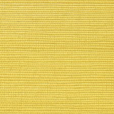 Maize Wallcovering by Scalamandre Wallpaper