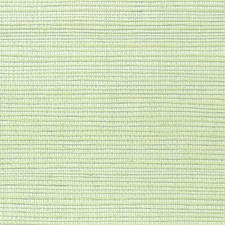 Celadon Wallcovering by Scalamandre Wallpaper