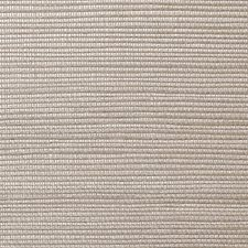 Raisin Wallcovering by Scalamandre Wallpaper