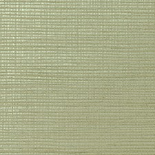 Stone Wallcovering by Scalamandre Wallpaper