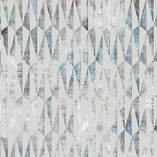 Opulence Wallcovering by Scalamandre Wallpaper