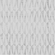 Straeton Wallcovering by Scalamandre Wallpaper