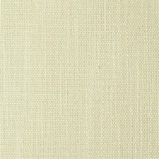 WNT8656 Natural Textiles by Winfield Thybony