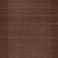 WNT8666 Natural Textiles by Winfield Thybony