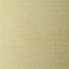 WNT8696 Natural Textiles by Winfield Thybony