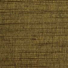 WOS3419 Grasscloth by Winfield Thybony