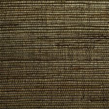 WOS3444 Grasscloth by Winfield Thybony