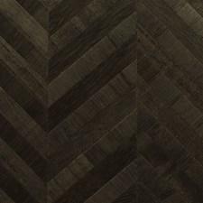 WOS3464 Wood Veneer by Winfield Thybony