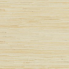 White Sand Wallcovering by Scalamandre Wallpaper