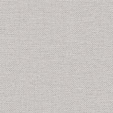 Grey Wallcovering by Scalamandre Wallpaper